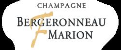 David, Gilles Crochet a Vít na mrazivé vinici Le Chéne Marchand, leden 2011.