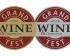 Úspěch našich vín v testech časopisu Wine & Degustation
